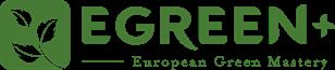 EGreen logo