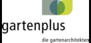 eu_gartenplus