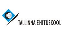 tallinna-ehituskool