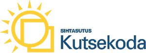 kutsekoda-logo-et